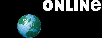 fol_logo_ohne_outline