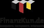 logo-finanzkunde-claima