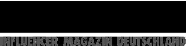 somutech_influencer_magazin_logo